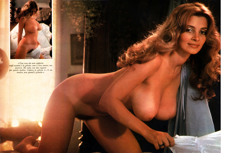 Tight janet carroll nude pics sex