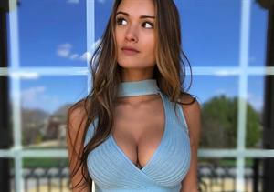 40 Insta-Hot Pics of Keilah Kang