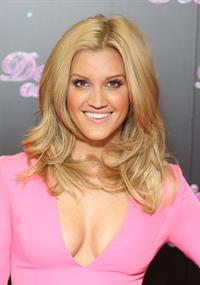 Ashley Roberts - Dancing on Ice 2013 photocall 1/3/13