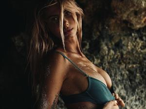 42 Ridiculously Hot Instagram Pics Of Sahara Ray