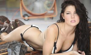 46 Ridiculously Hot Instagram Pics Of Amanda Cerny