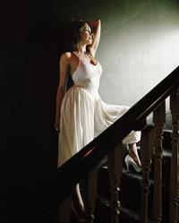 Dannii Minogue - Ester Teichmann Photoshoot 2006