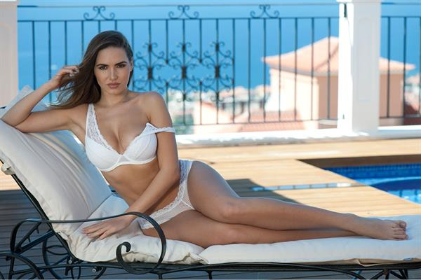 Sabine Jemeljanova