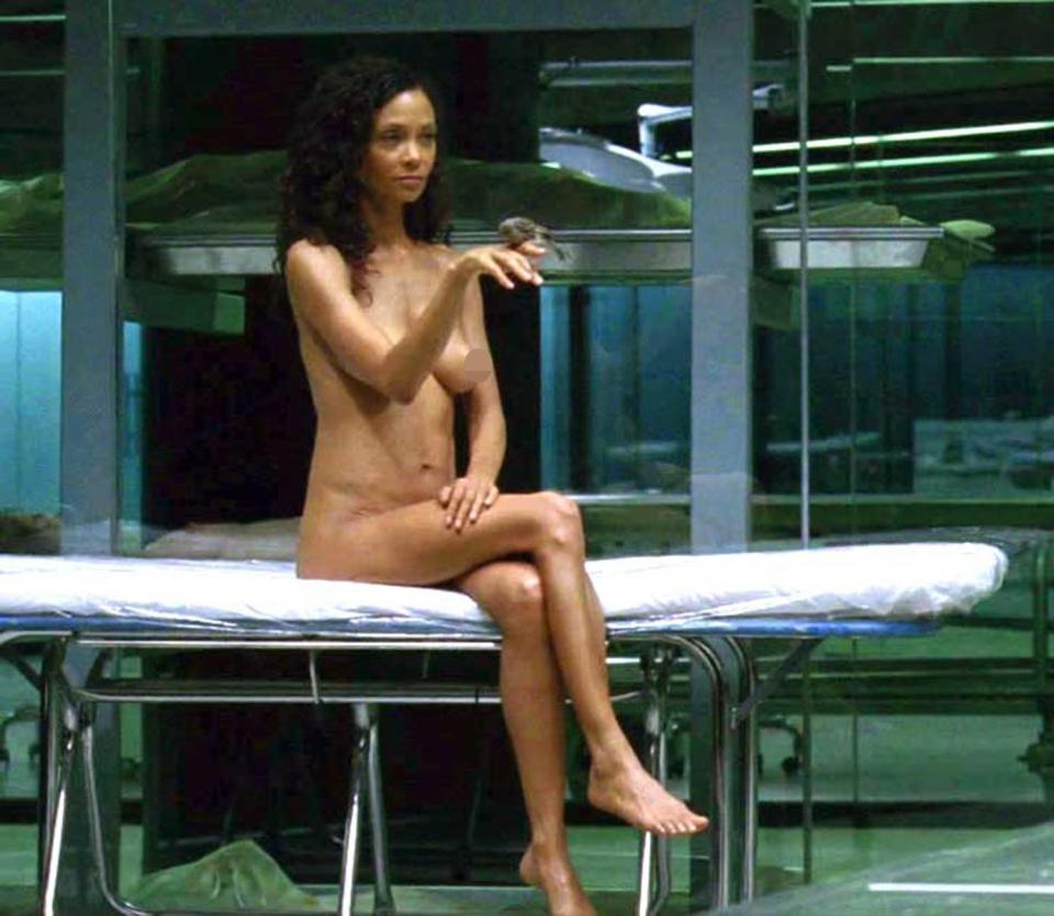 thandie-newton-nude-pictures
