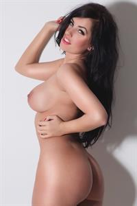 Ann Denise Wilson - breasts