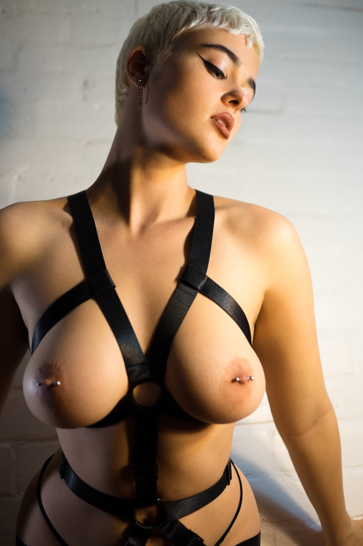 XXX Stefania Ferrario nude (91 foto and video), Topless, Leaked, Twitter, see through 2006