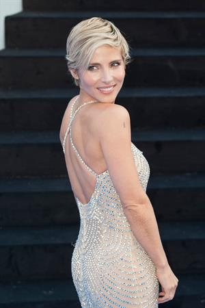 Elsa Pataky