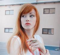 Alina Kovalenko