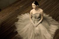 Emmy Rossum - Sam Jones Photoshoot 2012