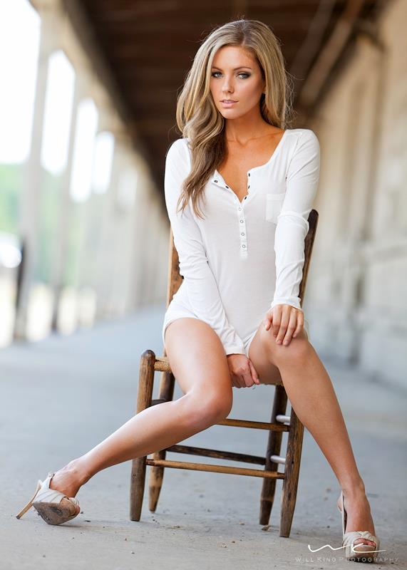 Shawn Michelle Dillon