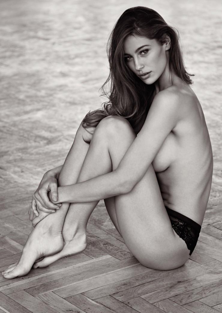 Mathilde Gøhler Pictures. Hotness Rating = 9.58/10