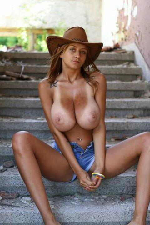 Gabriela Baeva Nude Pictures Rating  85110-6480