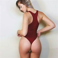 Kayla Shea - ass
