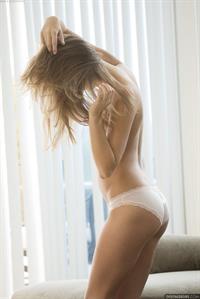 Kenna James nude from Digital Desire