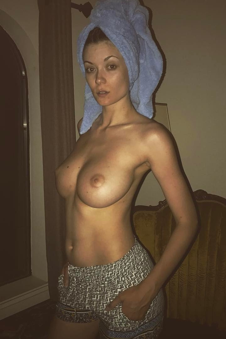 High Class Six Porn Vedio