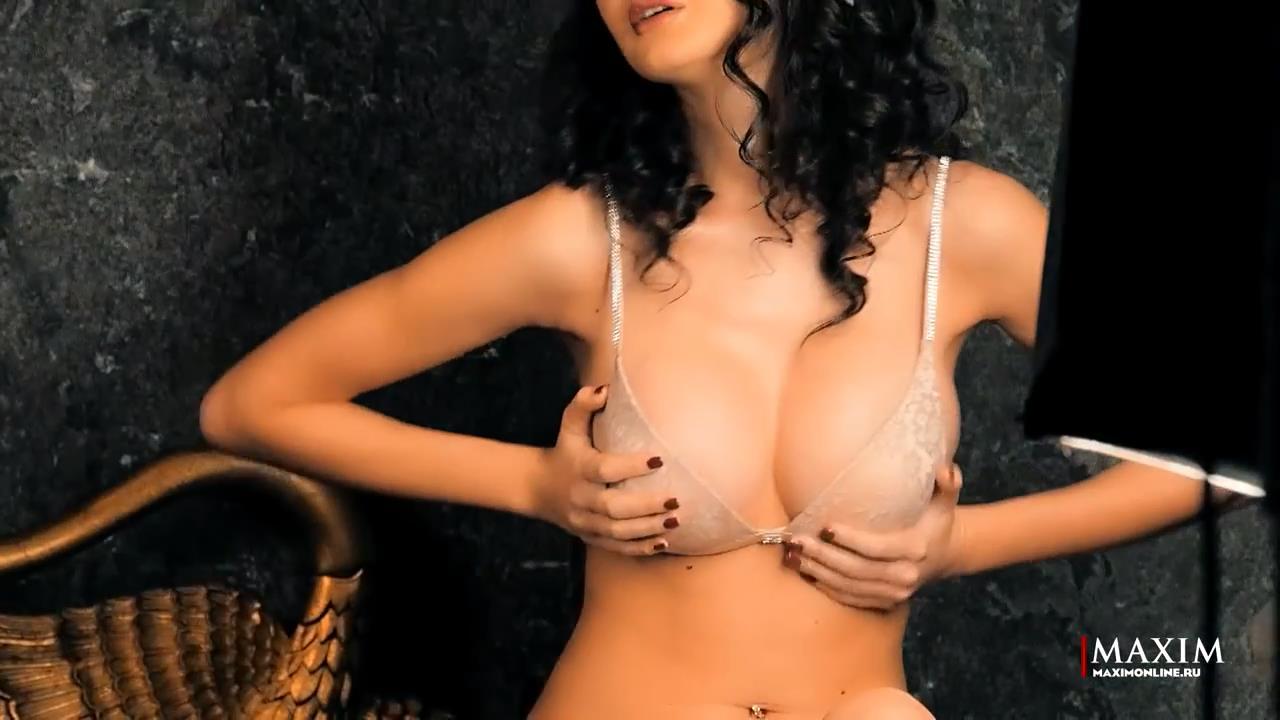 Pussy Yulianna Belyaeva naked (66 photos), Tits, Leaked, Boobs, bra 2006