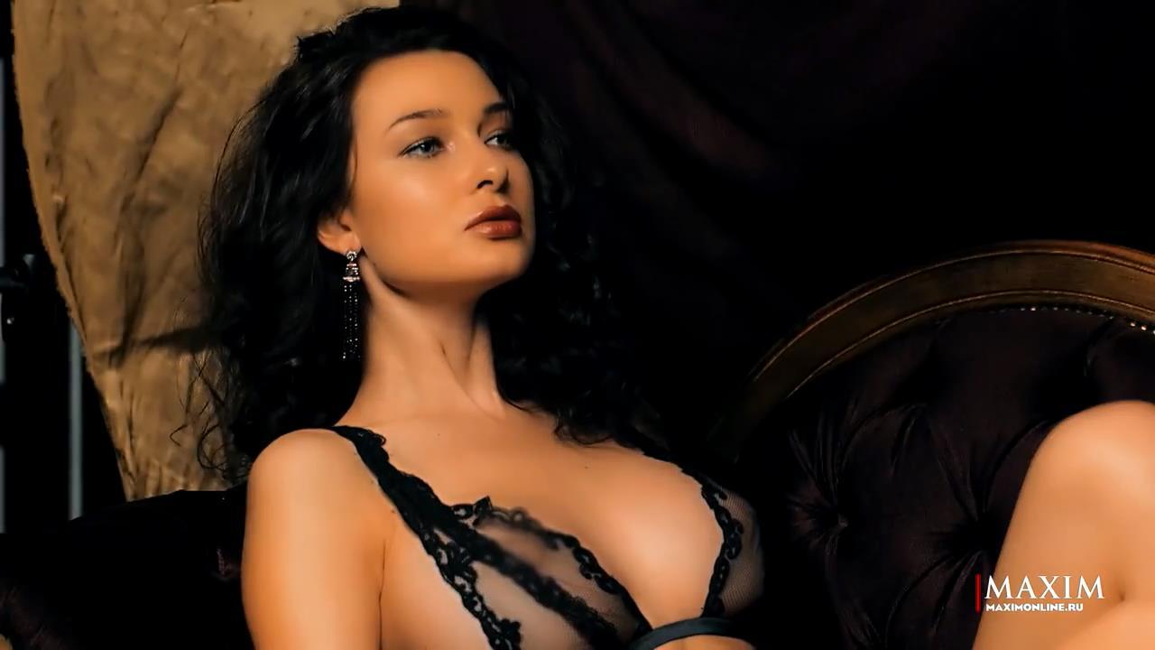 Yulianna Belyaeva nude (44 fotos) Feet, iCloud, lingerie