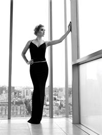 Kate Winslet - By Tom Munro For Tatler Philippines October 2012