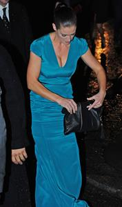 Kirsty Gallacher Pride Of Britain Awards,London - October 29, 2012