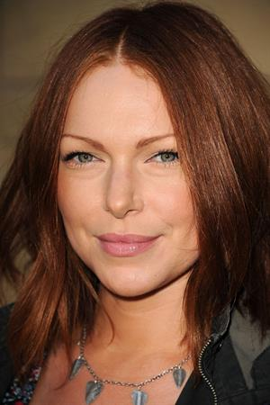 Laura Prepon at the premiere of  Lovelace , Hollywood, Aug 5, 2013