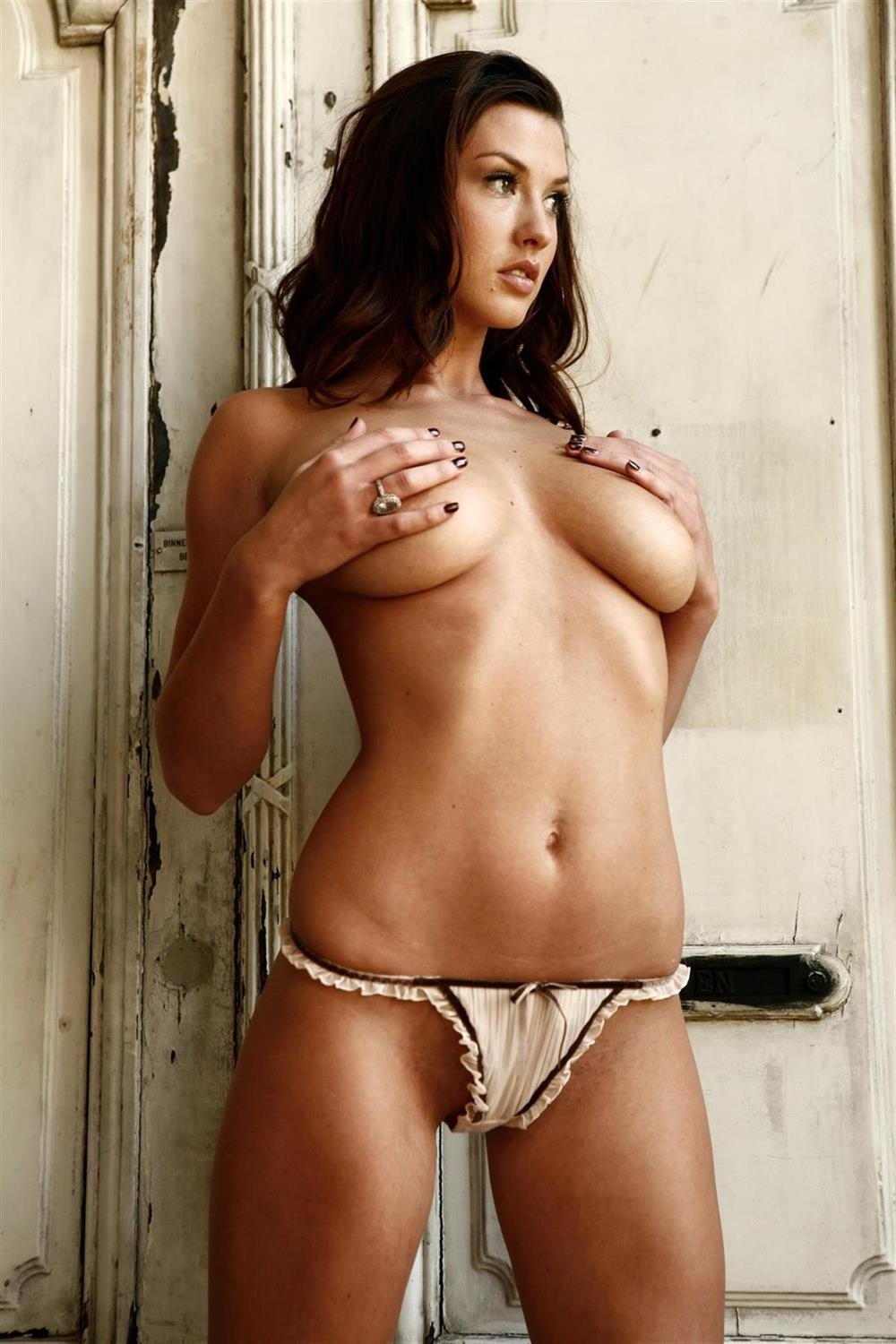 Alice Goodwin Porn Forums alice goodwin in front of old wooden doors