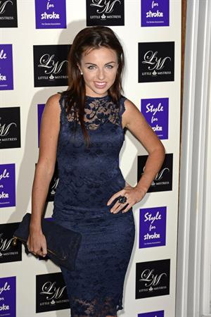 Louisa Lytton