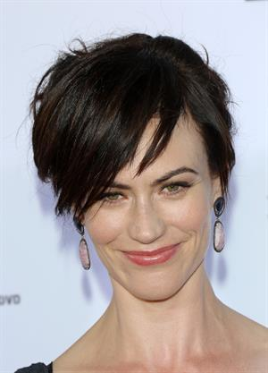 Maggie Siff –  Sons Of Anarchy  Season 6 Premiere 9/7/13