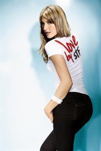 Adriana Arboleda - ass