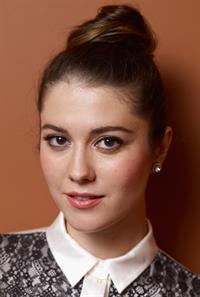 Mary Elizabeth Winstead  Smashed  Portraits - 2012 Toronto International Film Festival, Sep 11, 2012