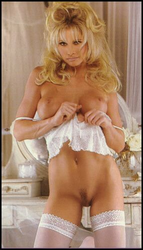 Sable Nude Pictures Rating  82010-7402