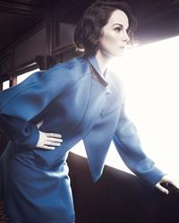 Michelle Dockery - David Slijper