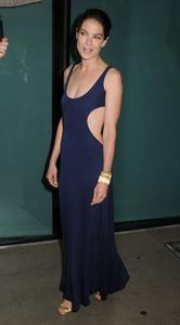 Michelle Monaghan - 40th Annual FIFI Fragrance Awards in New York City (May 21, 2012)