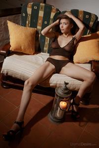 Mila in  VELA  for Eternal Desire -