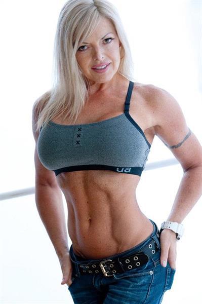 Ninette Terhart