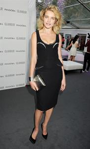 Natalia Vodianova - Glamour Women of the Year Awards 2012 in London (May 29, 2012)