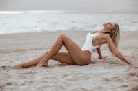 Natalie Jayne Roser