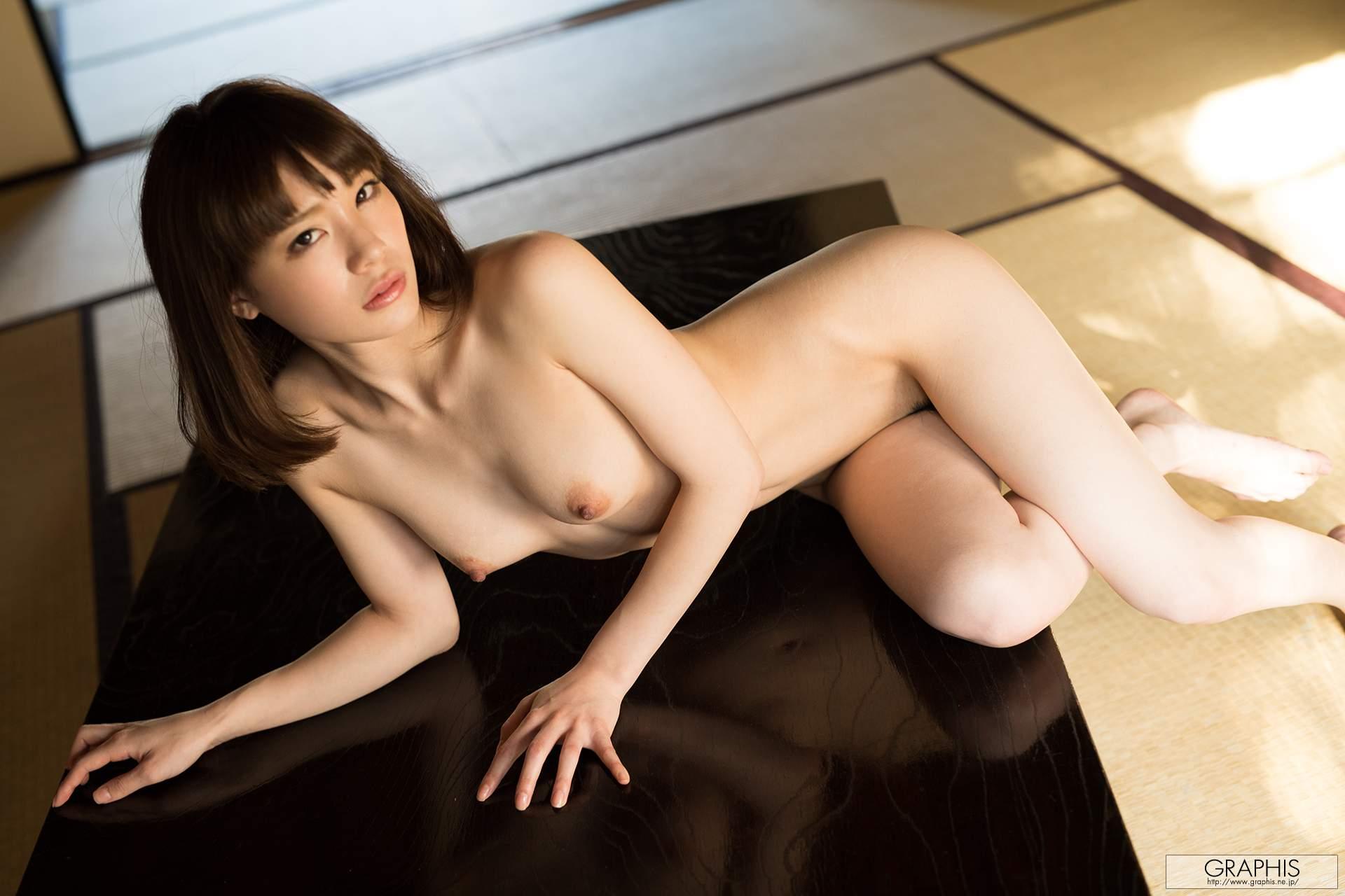 Airi Suzumura airi suzumura nude pictures. rating = 8.81/10