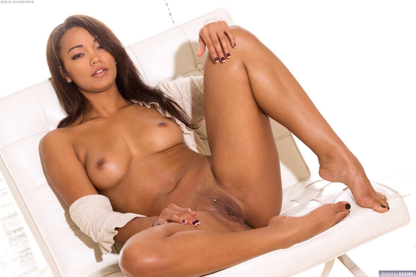 julia bond porn movies