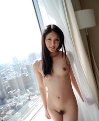 Kanon Takigawa - breasts