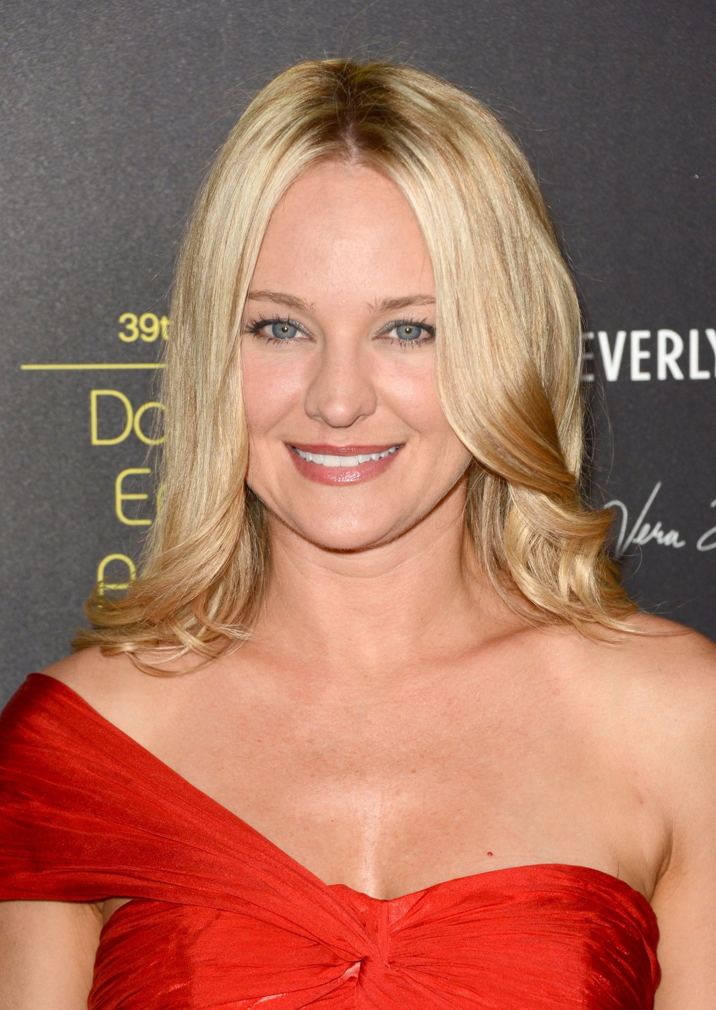 Sharon Case