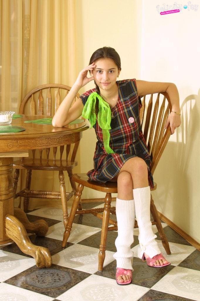 Svetlana Pashchenko Pictures. Hotness Rating = 8.37/10