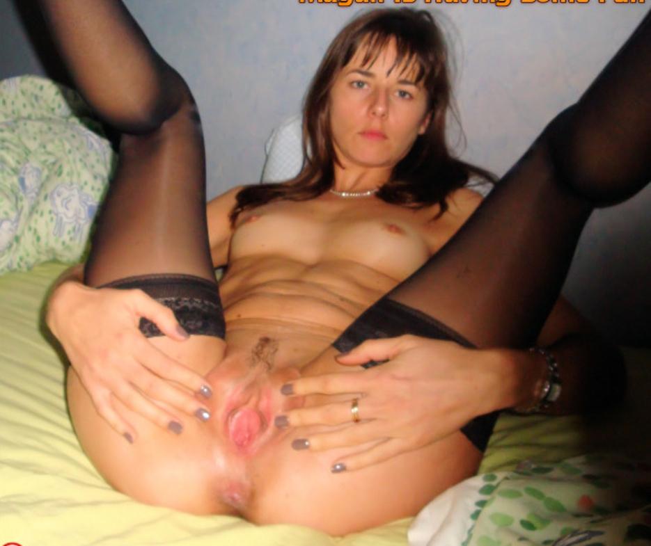 German Milf Nude