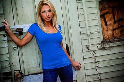 Emily Tisdale