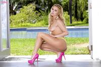 Feeling Playful.. featuring Lexi Belle | Twistys.com