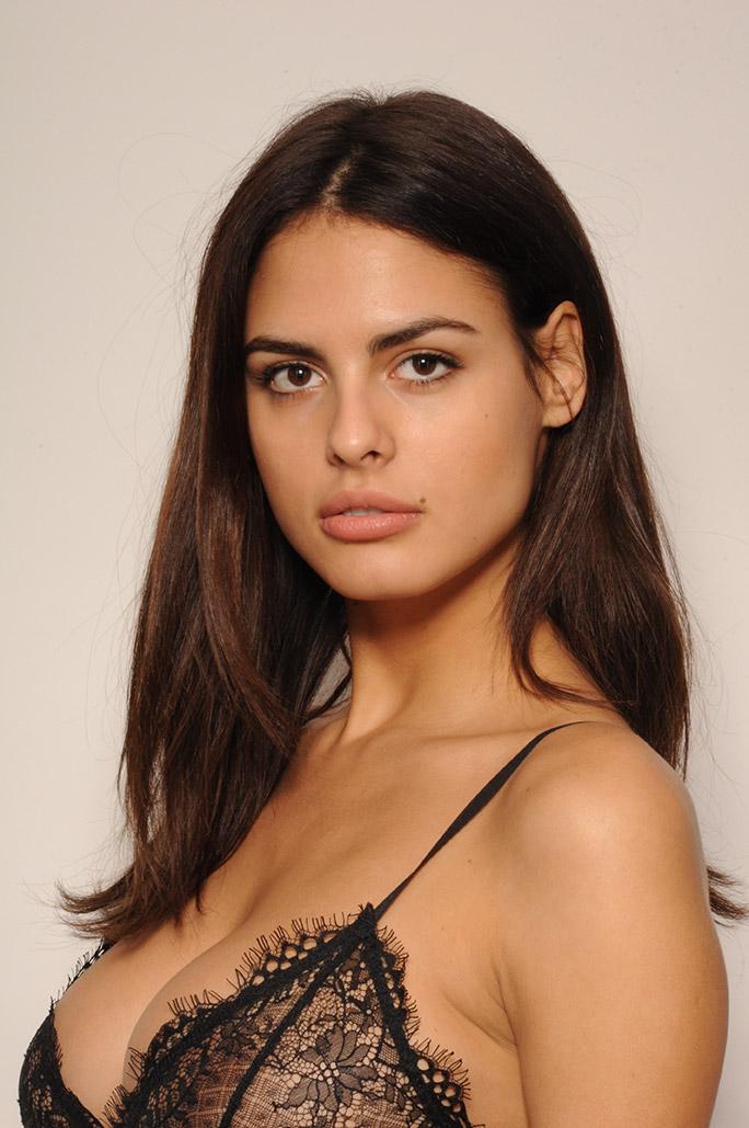 Bojana Krsmanovic Pictures. Hotness Rating = Unrated
