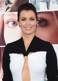Bellamy Young If I Stay Los Angeles premiere August 20, 2014