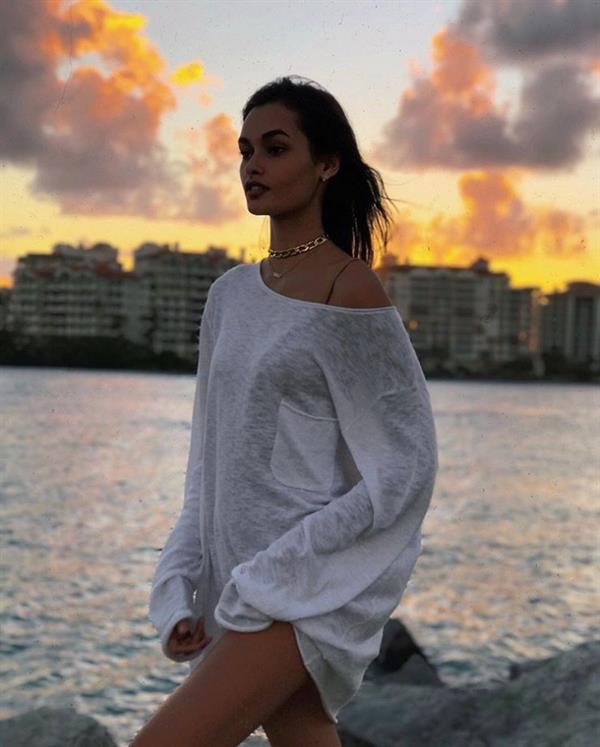Gizele Oliveira