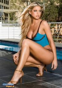 Jennifer England