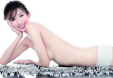lin-zhi-ling-sex-scene