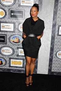Aisha Tyler Family Equality Council's Annual Los Angeles Awards Dinner 8-2-2014